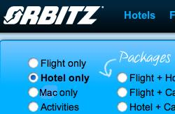 Orbitz profiles Mac users with pricier hotels, here's how to block