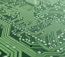 Why Micron's Stock Is Trading Lower Today