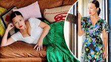 MasterChef star Poh's 'stunning' photoshoot thrills fans