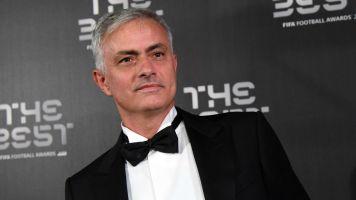 Dalla Serbia arriva un riconoscimento a José Mourinho: c'è lo zampino di Matic