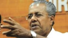 Difficult to Hand Over Airport to Adani: Kerala CM Writes to PM