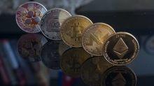 Bitcoin Cash, Litecoin e Ripple Analisi Giornaliera – 05/11/18