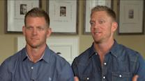 Did HGTV Cancel House Flippers' Show Over Controversial Comments?