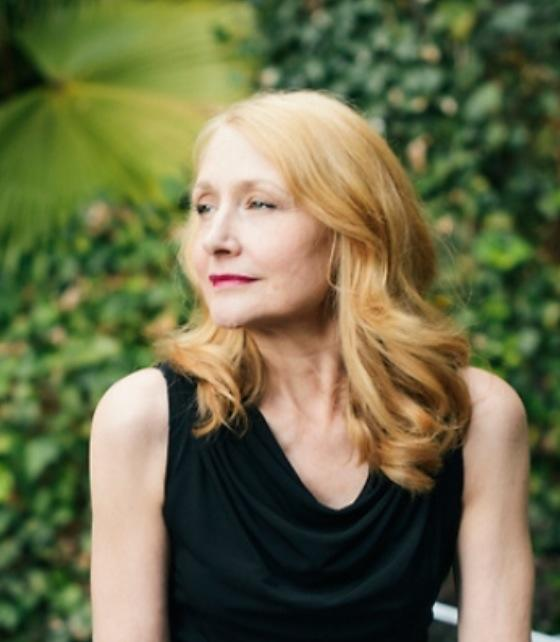 Patricia Clarkson To Co-Star In HBO's Amy Adams Series ...
