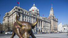China forciert Pläne für staatseigene Kryptowährung