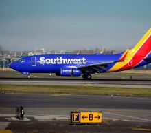 Southwest increases fee for last-minute early boarding