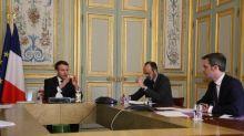 Après les municipales, une majorité de Français demande un changement de politique mais pas de Premier ministre, selon notre sondage