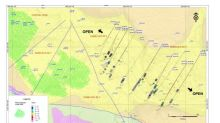Gatos Silver Extends Mineralization at Cerro Los Gatos and Commences Drilling at the Esther Zone