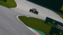 Hungarian Grand Prix: When is it, what time does it start, session times and schedule