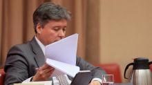 El PP anuncia una norma para frenar la ocupación ilegal con desalojos exprés