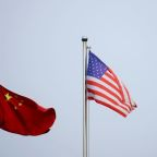 U.S. bans imports of solar panel material from Chinese company
