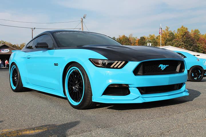 Petty-GT-SEMA-Mustang.jpg
