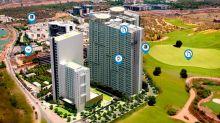 SRI Capital's $100M fund draws Singapore tech company to Philadelphia
