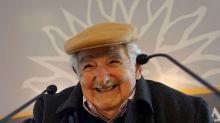 """Coronavirus. José Mujica: """"Es probable que me vaya al carajo en octubre"""""""