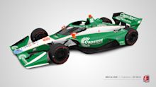 Capstone Turbine (Nasdaq:CPST) Launches Shift to Green Initiative With New Livery for the Remainder of the Indycar Season