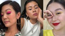 10 influenciadoras orientais que vão te inspirar na maquiagem