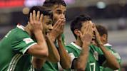 You should root for Mexico at the World Cup