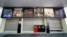"""""""La véritable angoisse arrivera avec la réouverture des salles de cinéma"""" : les distributeurs inquiets pour l'après-Covid"""