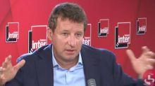 """Présidentielle 2022 : """"Je m'y prépare"""", assure Yannick Jadot qui verra """"quand ce sera le moment des candidatures"""""""