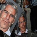 Jeffrey Epstein's Death Ruled Suicide by Hanging: New York City Medical Examiner