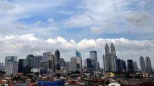 Cuaca Hari Ini Selasa 15 Juni: Cerah Berawan di Langit Jakarta hingga Siang Nanti