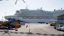 New cruise ship restrictions will mean big hit to B.C. economy, industry says