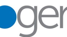 Cogent Communications Reports Third Quarter 2017 Results and Increases Regular Quarterly Dividend on Common Stock