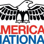 American National Announces Second Quarter 2021 Results