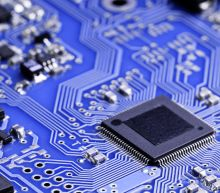 Aeterna Zentaris (AEZS) Moves to Buy: Rationale Behind the Upgrade