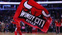 G League: Windy City Bulls Announce Return for 2021-22 Season