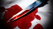 Tamil Nadu woman chops off husband's genitals; police recover parts from her purse