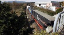 Les opérateurs du fret ferroviaire demandent des compensations à l'Etat