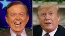 Lou Dobbs Makes Hawkish Suggestion For How Trump Should Deal With Iran