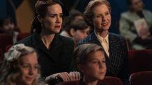 Netflix : voici les nouveautés films et séries qui débarquent en septembre