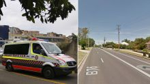 Pregnant woman and unborn baby die in horrific crash