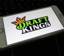 DraftKings Stock: Is It A Buy Right Now As It Dives On Earnings?