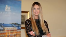 Elle Macpherson responds to troll who accused her of ruining her 'beautiful face': 'I'm me — healthy, happy and nearly 60'