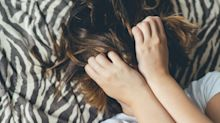 Akne-Therapie: Influencerin erzählt von dramatischen Nebenwirkungen