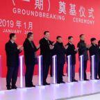 Tesla Model 3 Takes 23% Of Chinese EV Market In June