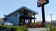 Drive-in chain Sonic says payment cards possibly hacked