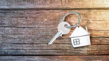 Here's Something for Investors Wanting a Rental Property