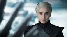 950 Hours of 'Game of Thrones' Footage Was Shot for Documentary, So No Wonder Director Feared Leaks
