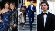 Arbeitende Adlige: Mit welchen Jobs verdienen internationale Royals ihr Geld?
