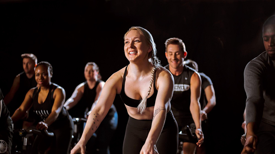 SoulCycle CEO 'very bullish' on London as first UK studio opens