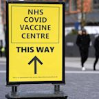 NHS managers will explain benefits of Covid vaccine to staff who refuse jabs