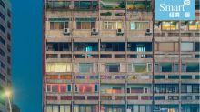 樓市假盤氾濫 新手極易中伏 遇上釣魚盤如何拆局   置業入門   香港樓市2018