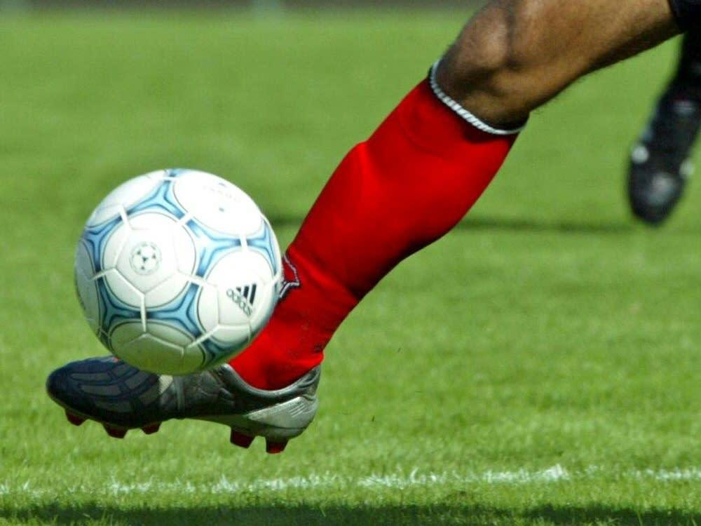 Sportdigital Programm