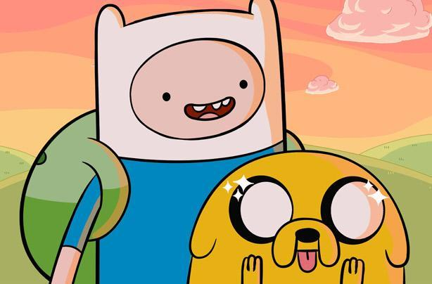 WayForward launching new Adventure Time game for consoles and Steam