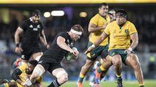 Coupe du monde 2019 : Pression du triplé, modjo en berne et grosse adversité... Faut-il s'inquiéter pour les All Black ?