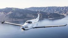 Surf Air launches in Europe, offering unlimited flights for a monthly fee